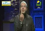 أثر الطاعة علي حياة المسلم (23-4-2013)كن قائدا
