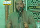وصف الجنة(محاضرات من مسجد القاضي بالمنصورة)