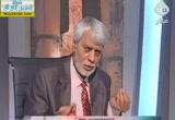 التطورات في ثورة الكرامة -ولماذا تأخر النصر( 20/4/2013)مرصد الأحداث