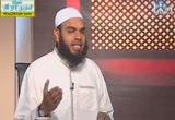 معنى التوسل وما هو التوسل المشروع2( 19/4/2013) التوحيد