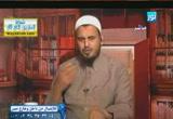 ما ينبغى تجاه المد الشيعى (19/4/2013) فتاوى نور الحكمة