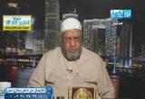 فتاوى نور الحكمة (16/4/2013)