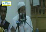الحمد لله غلي نعمة الإسلام( محاضرة من ملاوي بالمنيا)