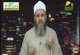 مقامالرضا(23-4-2013)انحراف