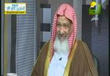 فتاوى(23-4-2013)فتاوى الرحمة