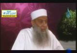 صور من محبة الصحابة للنبي صلى الله عليه وسلم(23/4/2013) الغواص