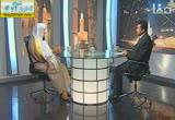 الواقع السوري ( 22/4/2013) مرصد الأحداث
