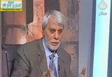الثورات العربية والفوضى( 21/4/2013) ما بعد الثورة