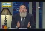 تطهير القضاة ( 23/4/2013 ) ملفات ابو اسماعيل