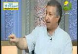 لقاء مع خالد سعيد تحت عنوان ما المأمول من التيار الاسلامي في المرحلة القادمة؟(24-4-2013)