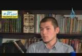 ضيف من دولة البوسنة والهرسك (22/4/2013) السلام عليكم