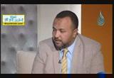 السهم القاتل من سهام ابليس (سهم العجب) (21/4/2013) فى مهب الريح