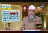 فتاوى الناس ( 25/4/2013 )