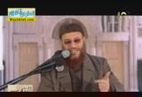 باب الطهارة ( 25/4/2013 ) الفقه الميسر