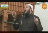 هذه ثقافتنا عن الحجاب ( 26-4-2013 )