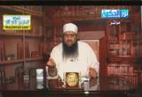القضاء في الفتن (23/4/2013) الأحاديث الطوال