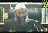 باب ماجاء من يعبد الأوثان( فتح المجيد)محاضرات السنة الأولي من معهد الفرقان