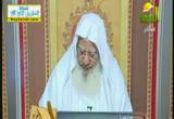 فتاوى(27-4-2013)فتاوى الرحمة