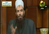 الأمانة2(27-4-2013)صحيح البخاري