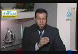 أنواع هجر القرآن الكريم( 26/4/2013) آلم