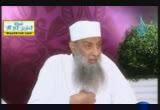 حديث الغلام والراهب ( 27/4/2013)الغواص