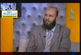 نظام الحكم في الإسلام( 26/4/2013)بوضوح