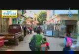 شارع أمير الجيوش( 26/4/2013)حكاية مكان
