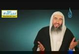قانون حد السرقة في الإسلام-عقوبة السارق في القانون الوضعي( 25/4/2013) قانون شرعي