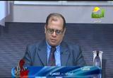 منشطات التبويض-الإستخدامات والآثار( 25/4/2013) عيادة الرحمة