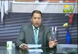 إستشارات تربوية ونفسية ومشاكل التعليم ( 26/4/2013)فن التربية