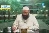 التوازن في الشخصية الإسلامية (18/3/2013) شريعتنا غايتنا