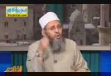 فتاوى قناة امجاد ( 27/4/2013 )