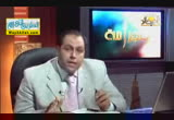 الدولة العثمانية ( 28/4/2013 ) فجر أمة - قصة محمد الفاتح