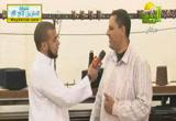 حول صناعة الملابس في مصر(28-4-2013) مع الشباب