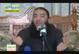 يا ليت لنا مثل ما أوتي ( 28/5/2013 ) ايامنا الحلوة