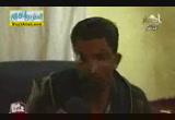 العشوائيات بمصر - عضوائية رملة بولاق ( 28/4/2013 ) ام الدنيا