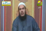 أثر الطاعة علي حياة المسلم -2 (30-4-2013)كن قائدا