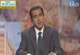 هل الشيعة مضطهدون في مصر؟( 25/4/2013) عين على التشيع