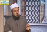 سيدنا علي في زمن الفاروق عمر رضي الله عنهم(25/4/2013)جاء الحق