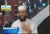 اتقوااللهفيمصر(28/1/2013)قصةالشريعة