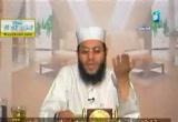 الكذب (17/12/2012) قصة الشريعة