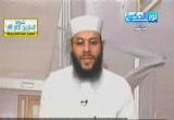 قصةموسيوفرعون(4/2/2013)قصةالشريعة