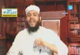 سورةالنور(8/4/2013)قصةالشريعة