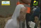 الخوف والخشية(1-5-2013)الدورة العلمية الثالثة بتونس - الأكاديمية الإسلامية
