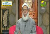 الاخلاق في دعوة سيدنا يوسف عليه السلام 18(30-4-2013)أخلاقنا