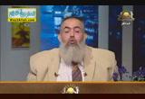 التكلم عن الواقع المعاصر ( 30/4/2013 ) ملفات ابو اسماعيل