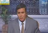إدعاء الشيعة بكفر أهل السنة ونشر منهجهم في مصر(27/4/2013)الأزهر ضد التشيع