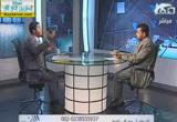 حديث الكساء وطعن الشيعة في علي رضي الله عنه( 27/4/2013) التشيع تحت المجهر
