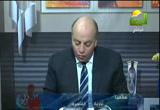 النزلات المعوية والضعف عند الأطفال( 30/4/2013)عيادة الرحمة