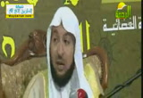 حديث أم السنة(3-5-2013) الدورة العلمية الثالثة بتونس -الأكاديمية الإسلامية المفتوحة